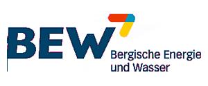 BEW Partner-Logo