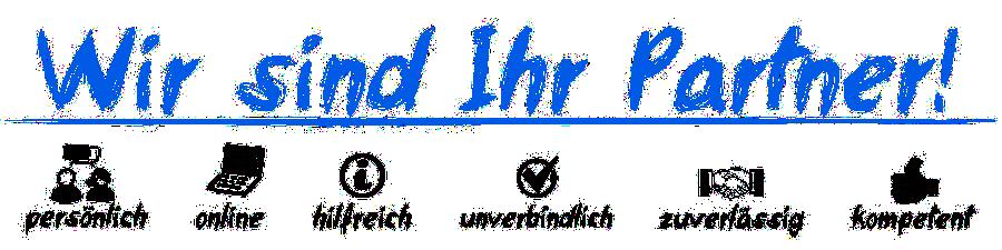 Hamacher Ueber Uns Firmenphilosophie