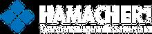 Hamacher-logo