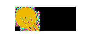 REC Partner-Logo