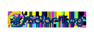 Solar Log Logo